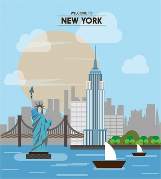 332x368 Seal New York State Free Vector Download (5,526 Free Vector) For
