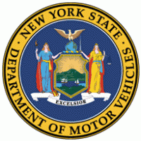 200x200 Free Download Of State Seal Of New York Vector Graphics And