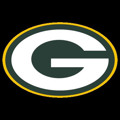 400x400 Nfl Team Logo Vector, All National Football League Team Logos