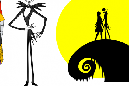 the nightmare before christmas full movie free no download