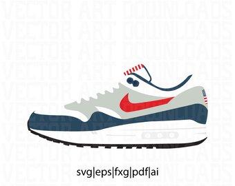 340x270 Air Max 1 Vector, Nike Air Max Shoes Nike Air Vapormax Shoes