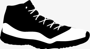 314x173 Basketball Shoes, Basketball Vector, Shoes Vector Png And Vector