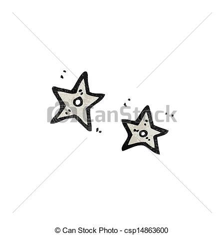 449x470 Cartoon Ninja Stars.