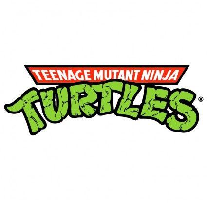 425x425 Ninja Turtles Clip Art Free Free Vector Gtgt Vector Logo