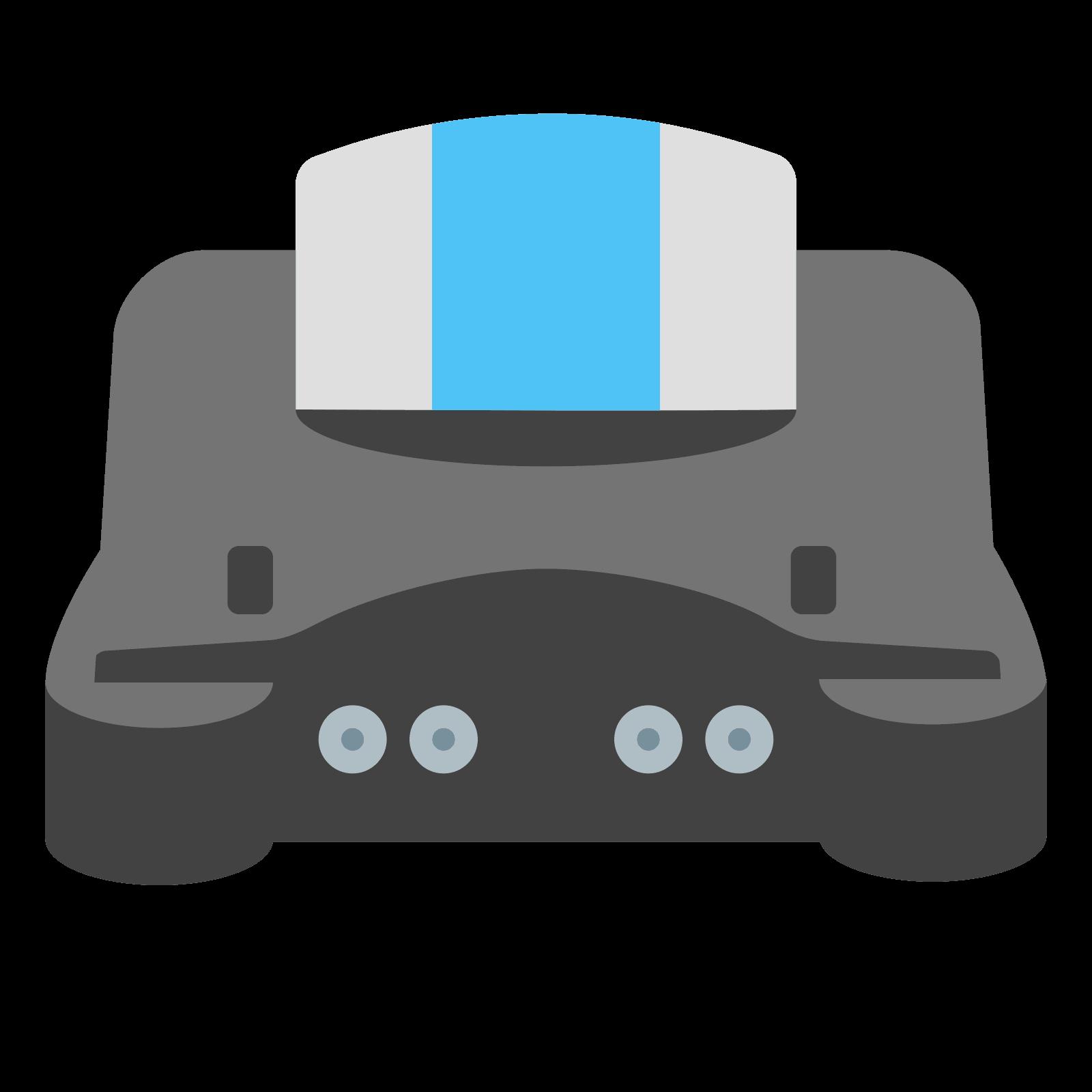 1600x1600 Nintendo 64 Icon