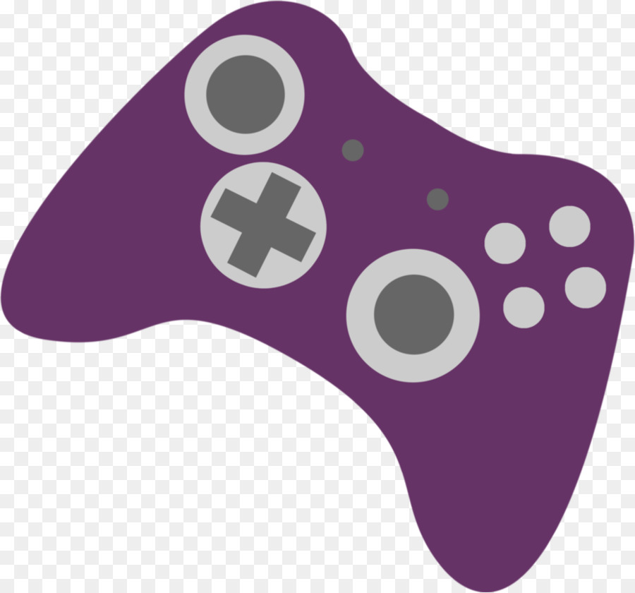 900x840 Playstation 3 Minecraft Super Nintendo Entertainment System Game
