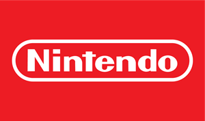 300x177 Nintendo Logo Vector (.eps) Free Download