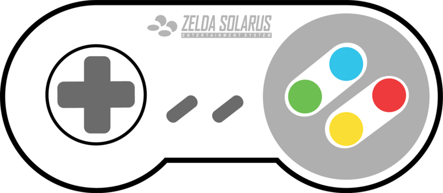 Nintendo Vector at GetDrawings com | Free for personal use Nintendo