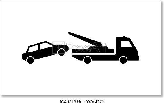 560x355 Free Art Print Of Vector