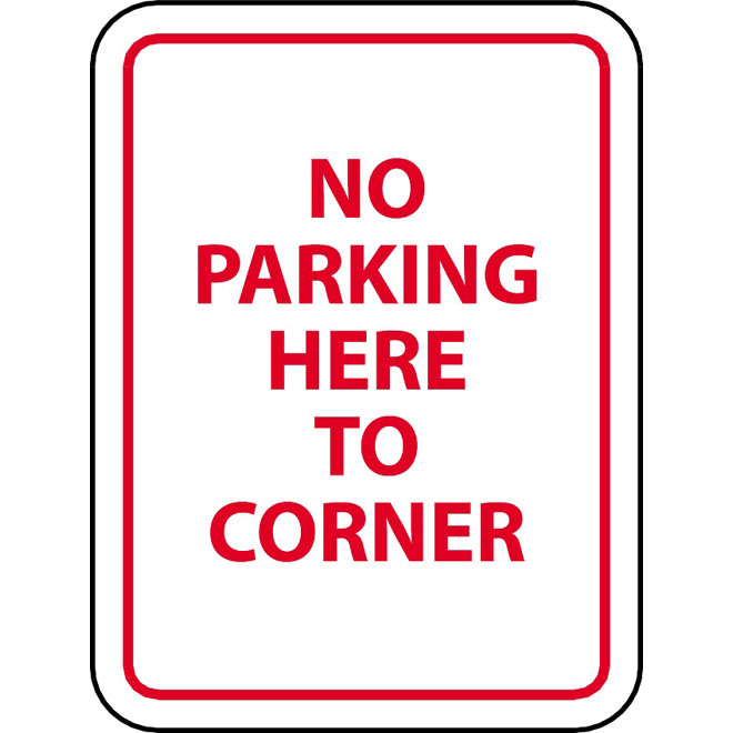 660x660 Free No Parking Vectors 94 Downloads Found