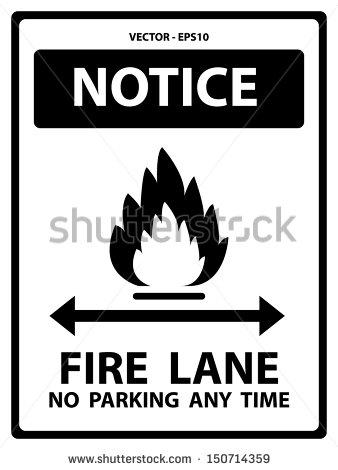 338x470 No Parking Any Time Vector Sign 3 Logo Logos Rates