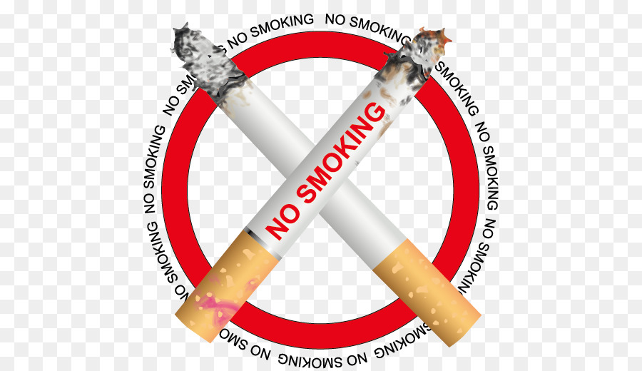 900x520 Smoking Ban Sign Tobacco Smoking