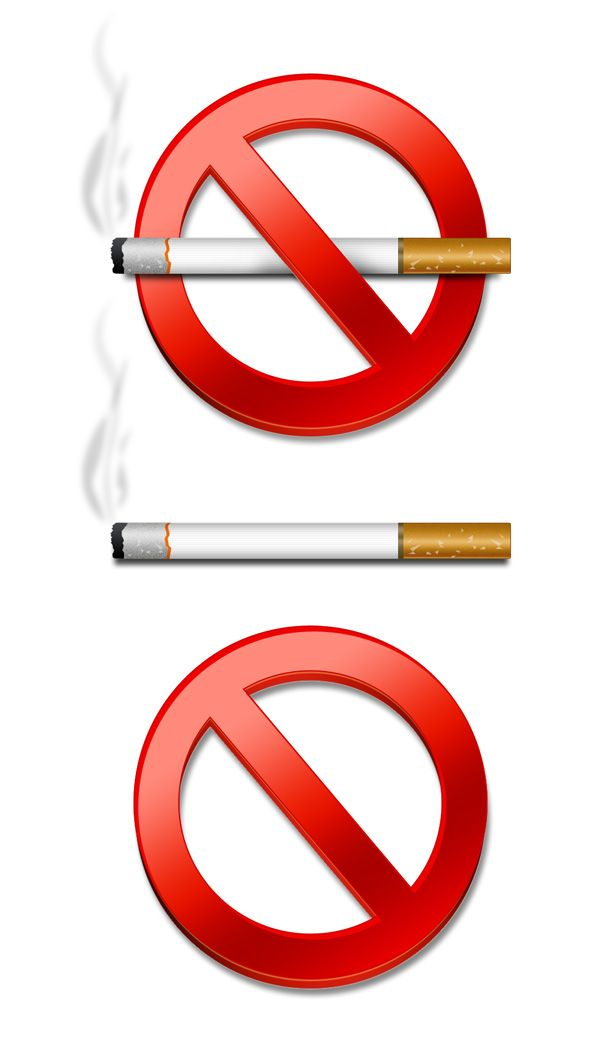 600x1050 No Smoking Sign Psd Amp Icons Anti Smoking Anti