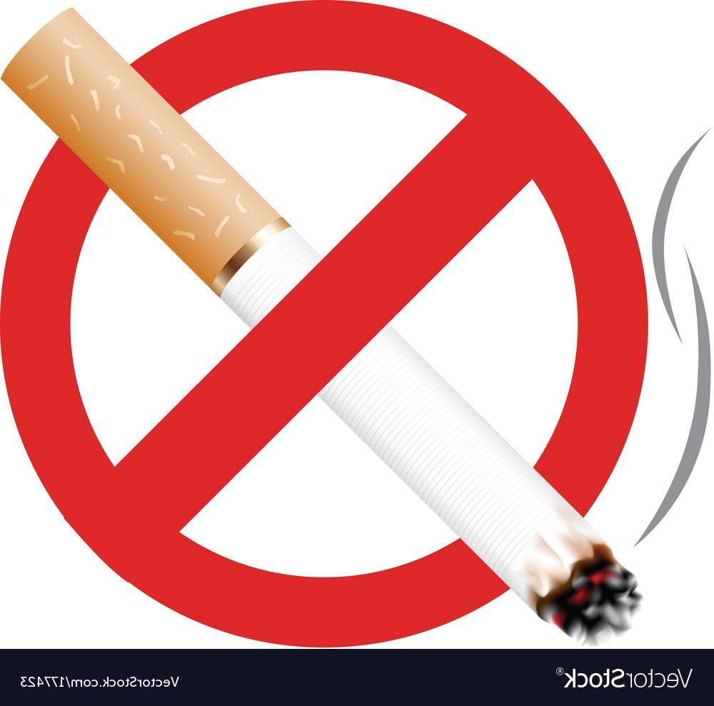 1000x989 Best 15 No Smoking Vector Cdr