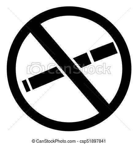 450x468 No Smoking.