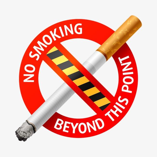 650x650 Smoking Vector Diagram, Vector, Smoking, No Smoking Png And Vector