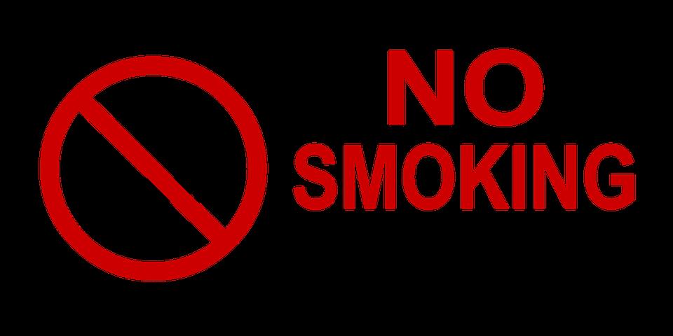 960x480 Vector Tobacco Cigarette Smoke ~ Frames ~ Illustrations ~ Hd