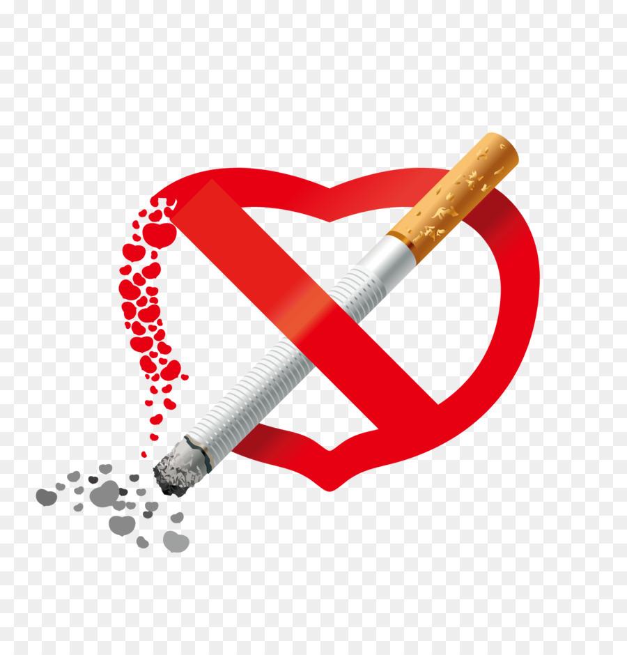 900x940 Download Smoking Ban Sign Smoking Cessation No Smoking Vector
