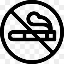 260x260 Free Download Computer Icons Smoking
