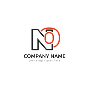 300x300 No Logo Design, Vector Graphics Free Download