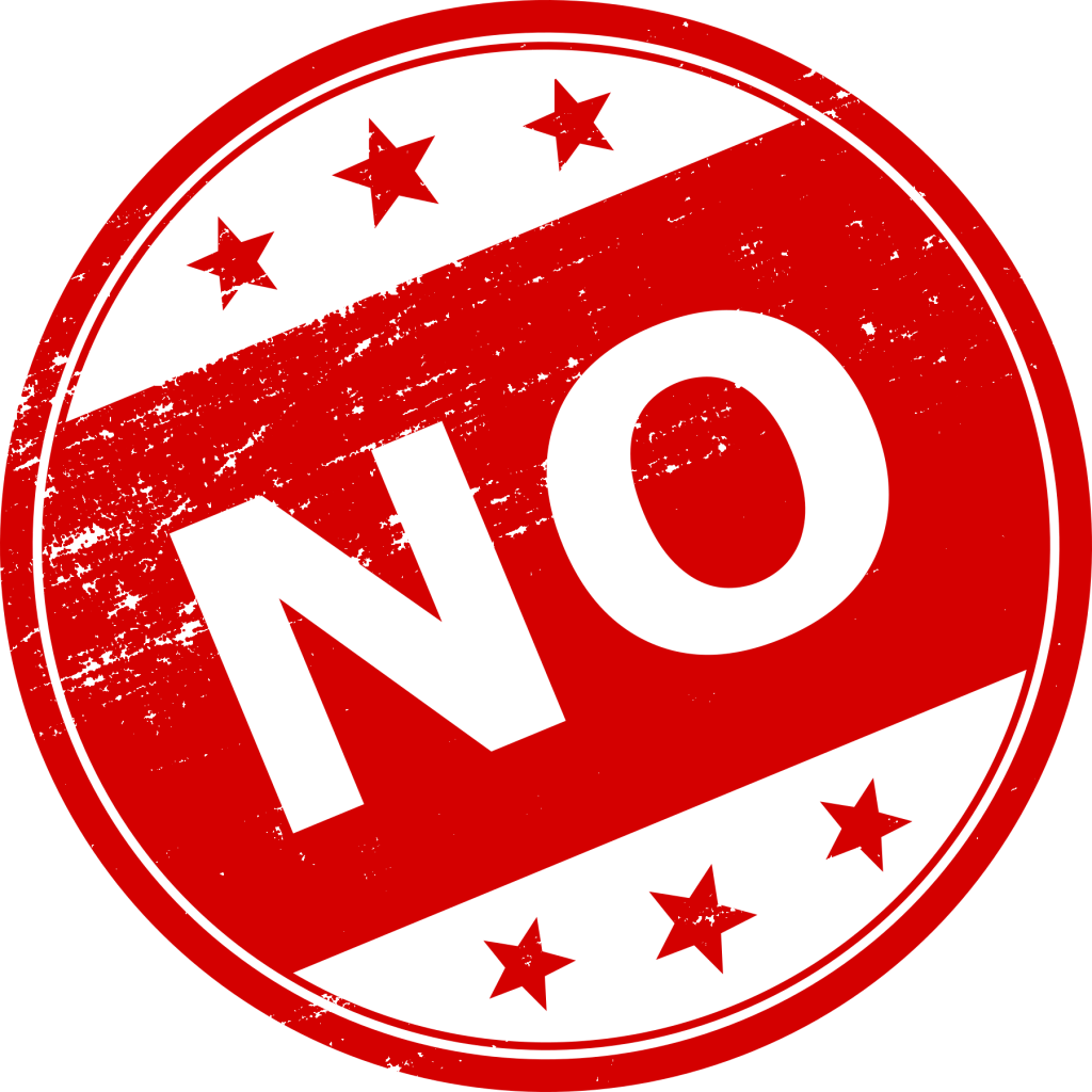 1024x1024 15 No! Png Vector For Free Download On Mbtskoudsalg