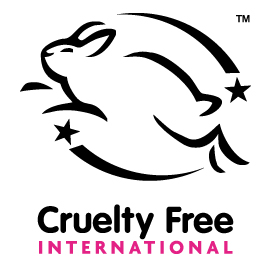 270x266 Leaping Bunny Certification Programme Cruelty Free International
