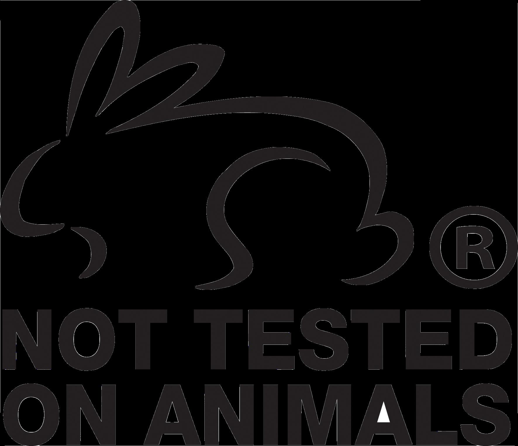 1772x1525 15 Vector Testing Animal For Free Download On Mbtskoudsalg
