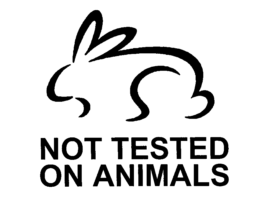 905x702 Tested On Animals Logos