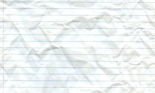 500x300 Notebook Paper Lines Lined Paper Background Notebook Paper Lines