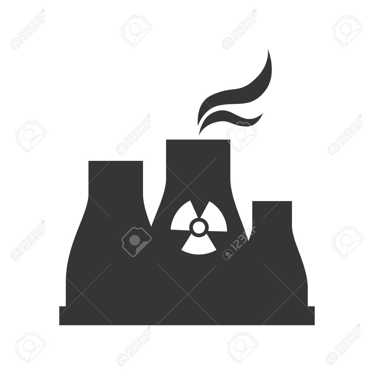 1300x1300 Nuclear Reactor Clipart Amp Nuclear Reactor Clip Art Images