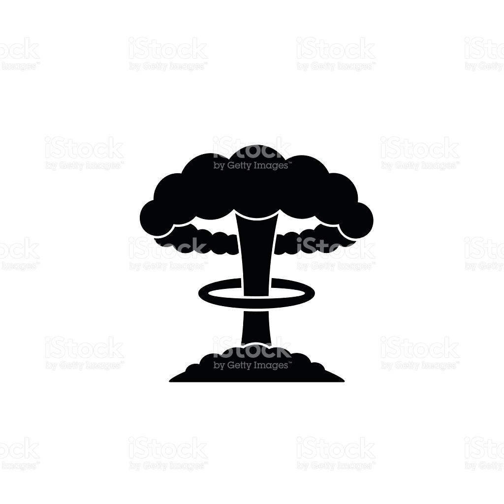 1024x1024 Free Atomic Bomb Icon 251496 Download Atomic Bomb Icon