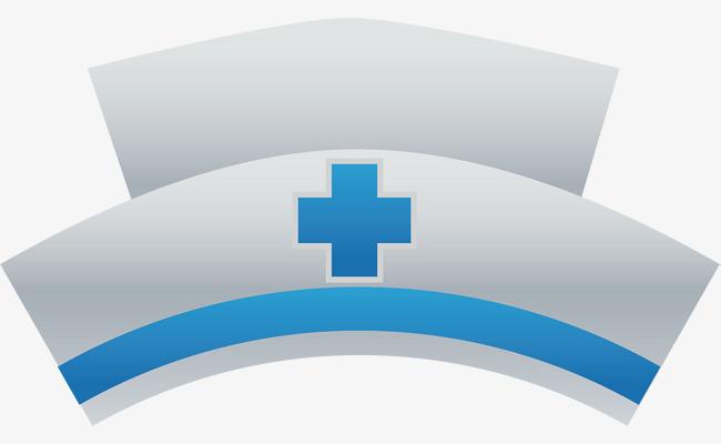 650x400 Nurse Hat, Nurse Vector, Hat Vector, Nurse Png And Vector For Free