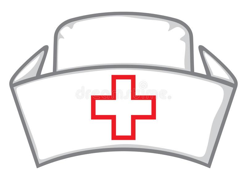 800x582 Nurse Hat