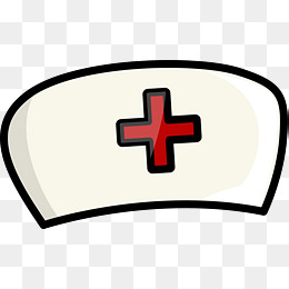 260x260 Nurse Hat Png Images Vectors And Psd Files Free Download On