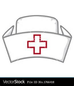 259x300 Nursing Hat Template Nurse Cap Vector Nursing