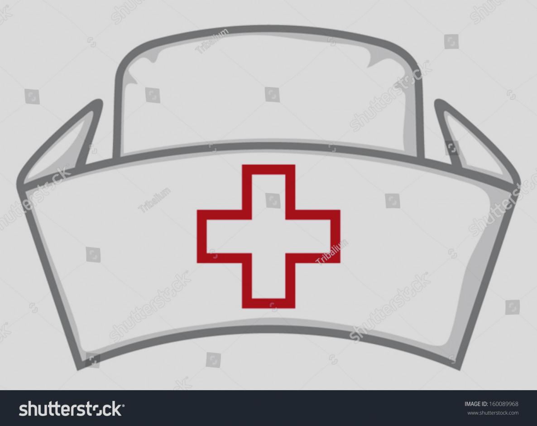 1186x940 Medical Clipart Hat