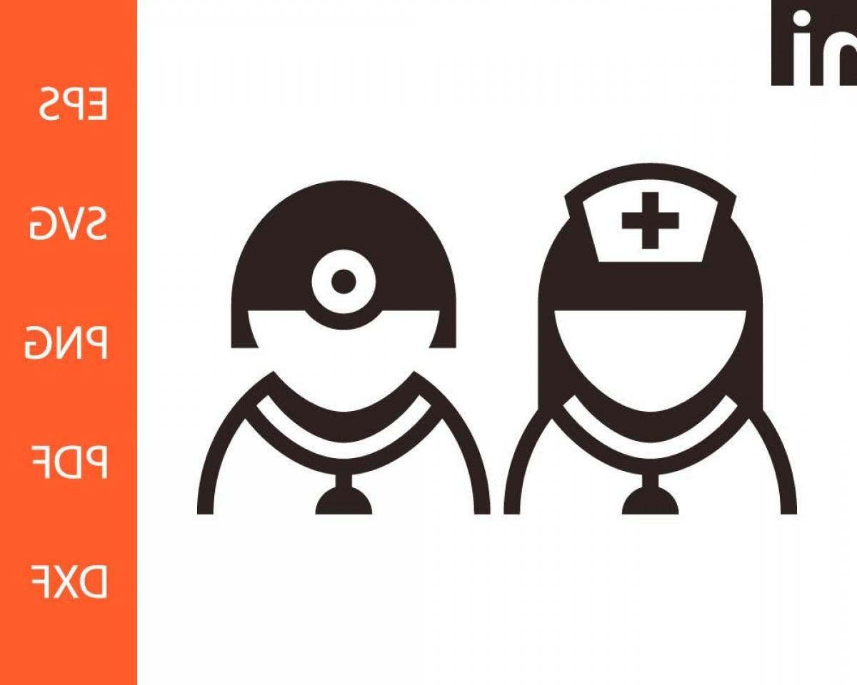 1200x960 Nurse Doctor Medicine Nurse Icon Doctor Shopatcloth