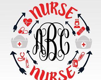 340x270 Nurse Arrow Circle ,nurse Svg,nurse Quotes ,nurse Life,nurse Shirt