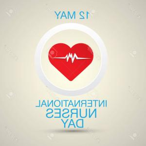 300x300 Heartbeat Make Medical And Heart Symbol Vector Orangiausa