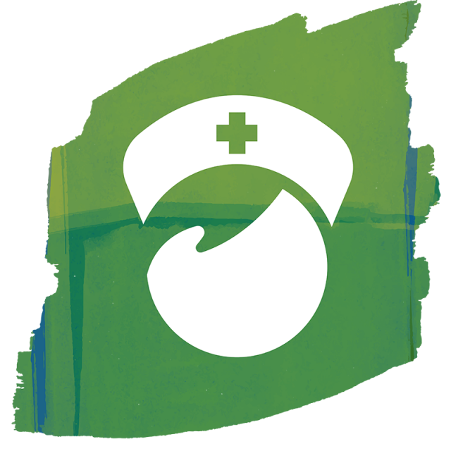 640x640 Nurse Doctor Vector Icon, Assistant, Banner, Date Png And Vector