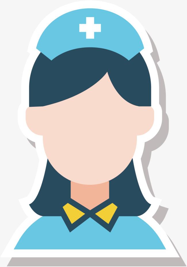 650x928 Nurse Symbol, Nurse Vector, Symbol Vector, Cartoon Nurse Png And