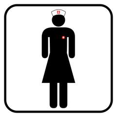 240x240 Nursing Symbol Photos, Royalty Free Images, Graphics, Vectors