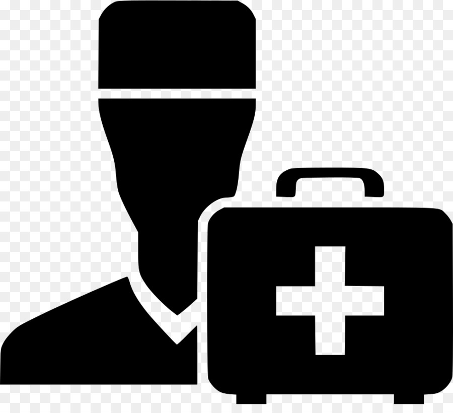 900x820 First Aid Kits Computer Icons Vector Graphics Health Care