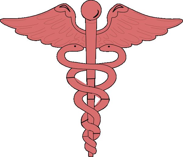 600x517 Nurse Vector