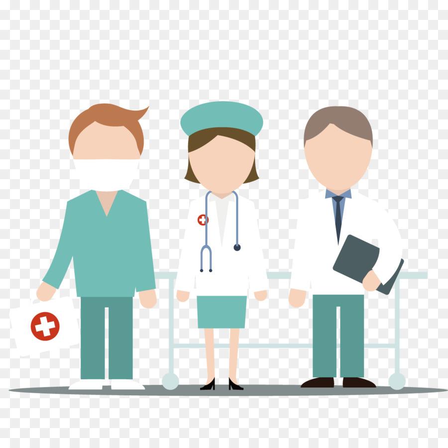 900x900 Physician Nursing Hospital Nurse