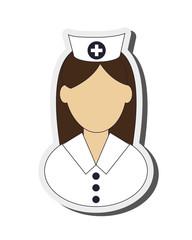 192x240 Search Photos Nurse Vector