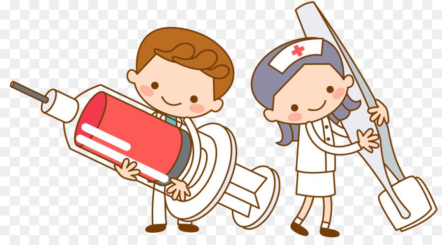 900x500 China Japan Friendship Hospital Nursing Physician Nurse