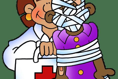 450x300 19 School Nurse Vector Royalty Free Download Huge Freebie