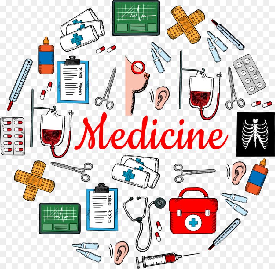 900x880 Medicine Royalty Free Nursing