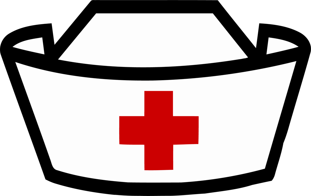 1000x630 Nurse Clipart Nurse Tool